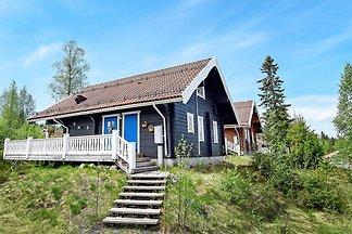 10 Personen Ferienhaus in SYSSLEBÄCK