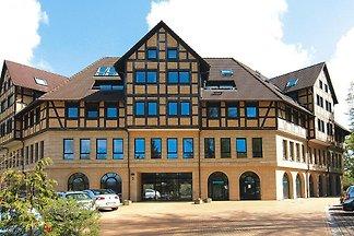 Residence Park am Schweriner See, Schwerin
