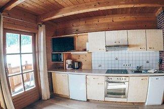 Gemütliches Apartment in Kleinarl mit Garten ...
