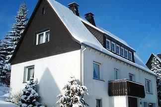 Großes Cottage in Neuastenberg Sauerland in...