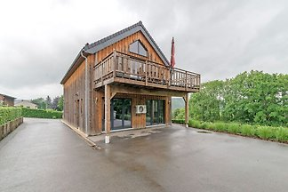 Wunderschönes Ferienhaus für 5 Erwachsene