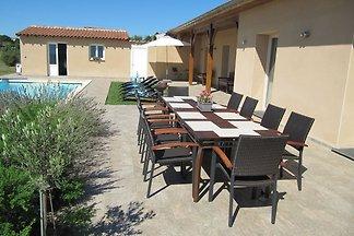 Luxus-Villa in Thermes-Magnoac, Frankreich mi...