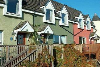 Wunderschönes Cottage mit großem Garten in Je...