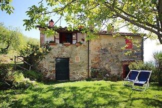 Casa vacanze a Vicopisano
