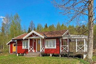 4 Personen Ferienhaus in BRAåS