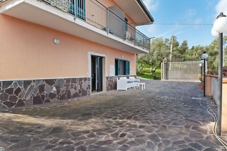 Holiday home relaxing holiday Agropoli