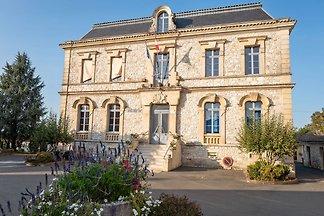 Ruime villa in Zuid-Frankrijk met zeer grote...
