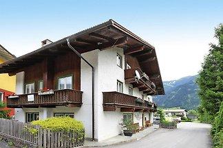 Ferienhaus Bergheim, Fügen