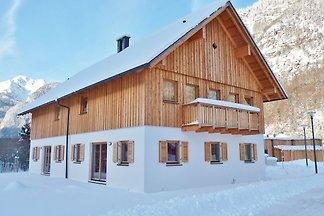 Kuća za odmor Dopust za oporavak Obertraun