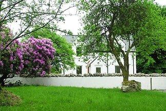 Ferienhaus, Dromahair
