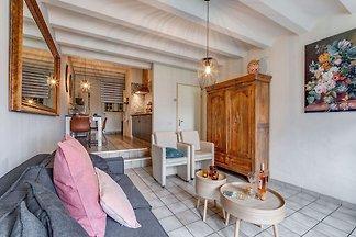 Einladendes Ferienhaus in Voerendaal mit...