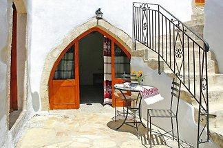 Ferienhäuser Traditional Houses, Vafes