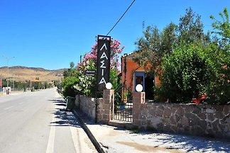 Charmantes Apartment auf der Insel Lesbos mit...