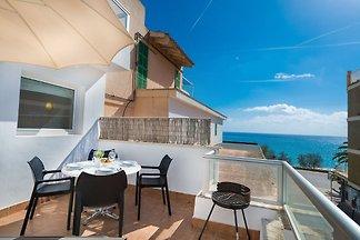 ROSA DELS VENTS 2C - Apartment für 4 Personen...