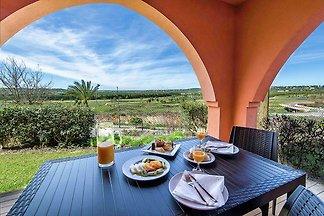 Wunderschönes Appartement in Alcantarilha mit...