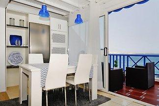 Appartement, Playa Blanca