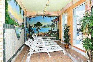 Appartementhaus Apart Resort Fügenerhof,...