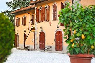 Ferienresidence Belvedere, Figline e Incisa...