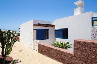 Holiday home, Playa Blanca