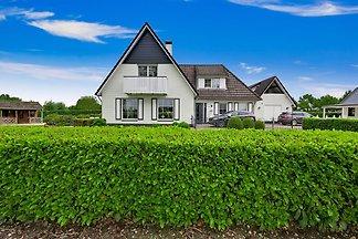 Geschmackvolle Villa in Didam mit Garten
