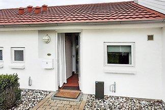 4 Personen Ferienhaus in Ærøskøbing