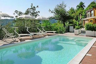 Casa vacanze a Montefortino