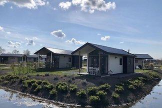 Schönes kleines Haus mit Gasherd, 15 km von A...