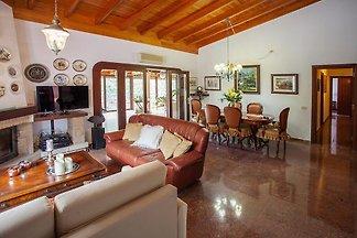 Villa Carmen, El Sao - Mogán