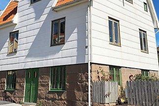 4 Personen Ferienhaus in LYSEKIL