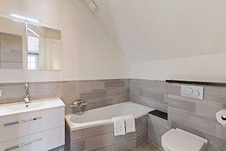 Elegante Appartement  in Slenaken