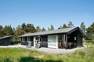Tolles Ferienhaus in Strandby (Dänemark)
