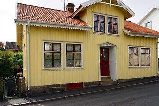 2 Personen Ferienhaus in LYSEKIL