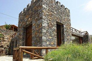 Ferienhaus Caserio Lomo Arriba Torre del Sol,...