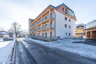 Ski- & Natur-Ferienwohnungen Top 2