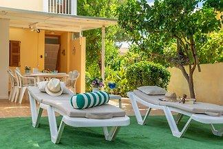 BELLA - Ferienhaus für 5 Personen in Port...