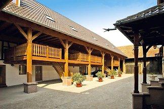 Ferienwohnungen, Rottelsheim