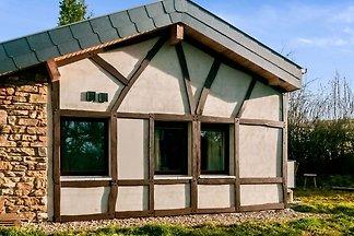 Atemberaubendes Cottage, in Grand-Halleux Vie...