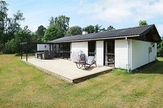 6 Personen Ferienhaus in Højby