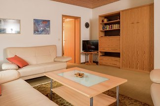 Modern Apartment near Forest in Bad...