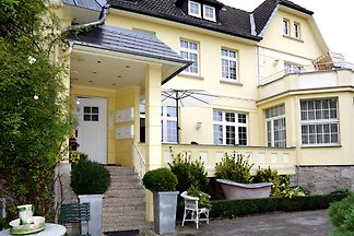 Luxuriöse Villa mit wunderschönem Ausblick in...