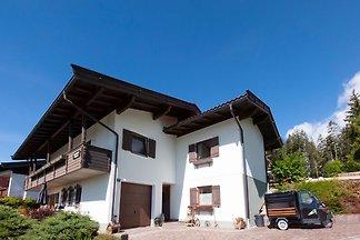 Gemütliche Wohnung in Tirol in einer reizvoll...