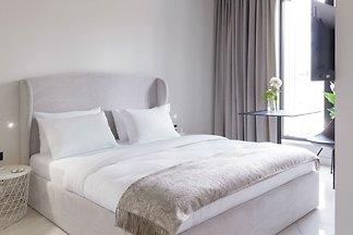 Wunderschönes Apartment in Poznan in...