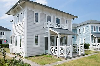 Komfortable Villa mit Kombi-Mikrowelle, 9 km ...
