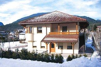 Landhaus, Natz-Schabs