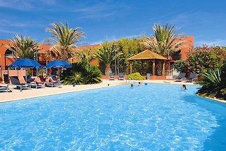 Residence du Golfe, Cap d'Agde