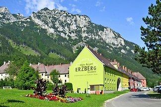 Ferienresort Erzberg Alpin Resort, Eisenerz