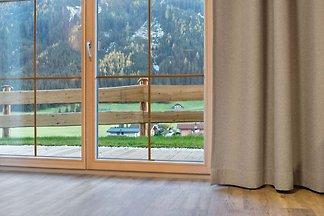 Wunderschönes Appartement in Königsleiten mit...