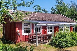 4 Personen Ferienhaus in Rønne
