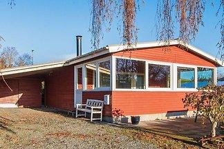 4 Personen Ferienhaus in Haderslev