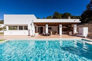 Holiday home relaxing holiday Sant Josep de Sa Talaia